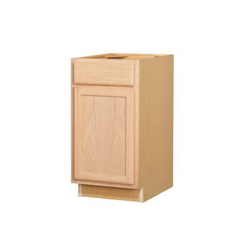 Kitchen cabinets kitchen cabinet kitchen cabinets kitchen cabinet