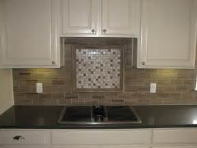 Kitchen Backsplash Glass Tile Designs Integrity Installations A Division Of Front Range Backsplash Tile Backsplash