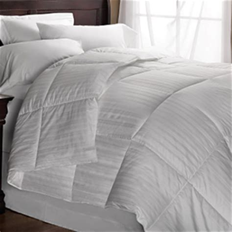 ll bean down comforter 20 best comforters reviews down alternative comforter