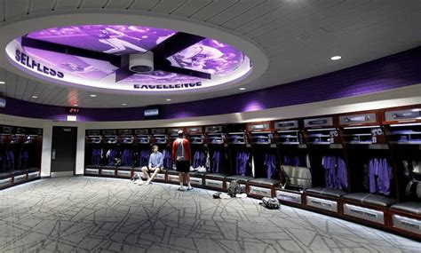 best college baseball locker rooms college baseball topic operation sports forums