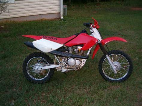 honda 80cc dirt bike for sale 28 images 1979 honda