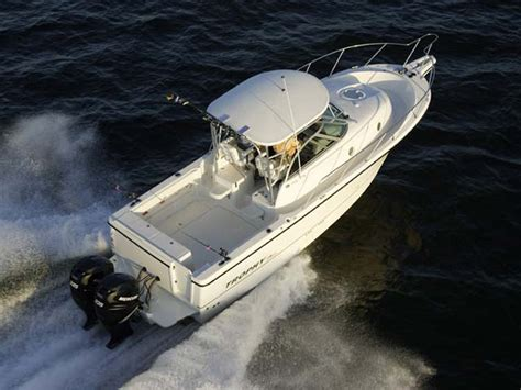 trophy boats for sale europe trophy trophy walkarounds trophy 2902 walkaround for
