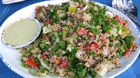 amaranto ricette cucina come cucinare l amaranto consigli trucchi e ricette