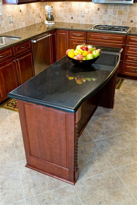 narrow kitchen island table 17 best images about kitchen island table on