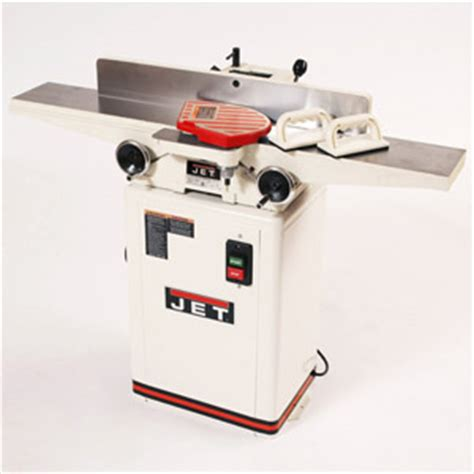 jointer reviews woodworking why buy stationary power tools when benchtop tools will do