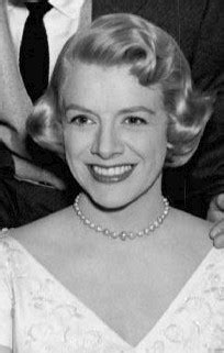 rosemary clooney for the duration rosemary clooney musicbrainz