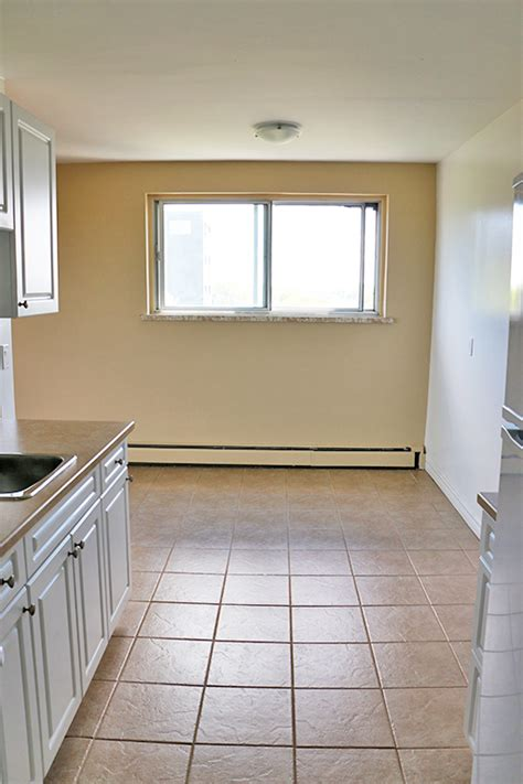 2 bedroom apartments for rent in sarnia ontario sarnia 2 bedrooms apartment for rent ad id sky 67532 rentboard ca