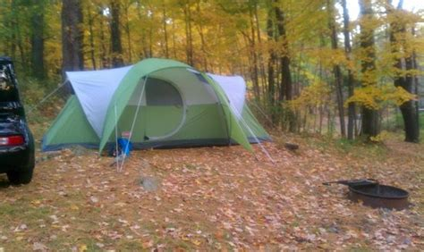 Lake Taconic Cabin Rentals by Beautiful Picture Of Lake Taghkanic State Park Ancram