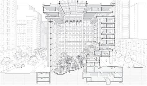 generator house design architecture design generator designagency brings vibrant
