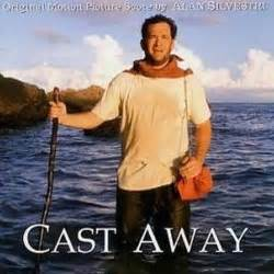 cast away song film music site cast away serendipity soundtrack alan