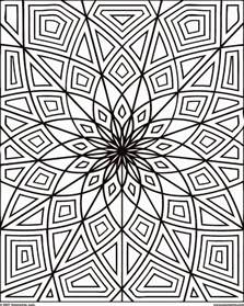 free coloring pages for adults to print printable coloring pages for adults free coloring sheet