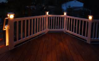 utah deck railing ideas carpentry and home improvement ideas