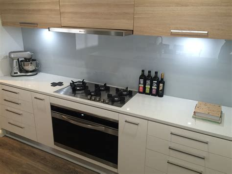 Oven Cooktop - ovens kleenmaid ovens multifunction ovens cooking
