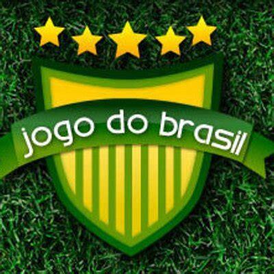 jogos do brasil jogo do brasil jogodobrasil
