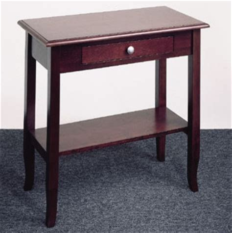 accent tables for foyer merlot foyer table modern side tables and end tables