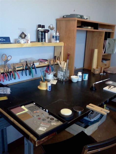 room setup tool room setup tool home design