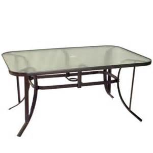 Glass Replacement Patio Table Dining Table Glass Dining Table Repair
