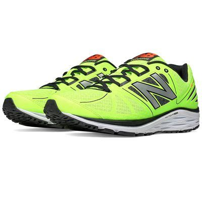 athletic shoes websites new balance 770 v5 mens running shoes