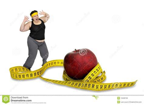 stanchezza e alimentazione stanchezza dieta e rimedi naturali