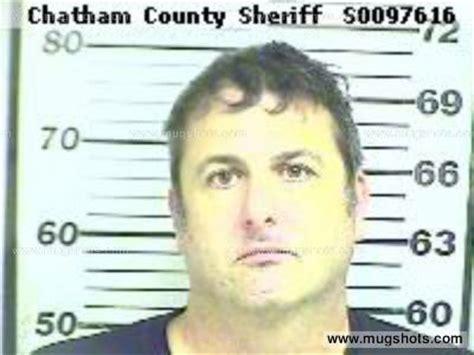 Chatham County Ga Court Search Ralph Joseph Difiore Mugshot Ralph Joseph Difiore Arrest Chatham County Ga