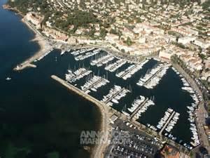 divers place de port sanary sur mer place de port 224 la