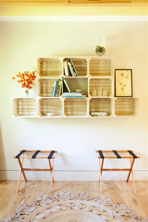 Decorating Ideas Using Wooden Crates Sensational Wooden Crates Wholesale Decorating Ideas