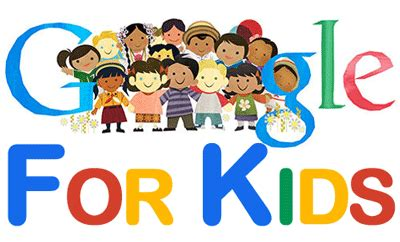 google images for kids google for kids google to allow kids for google gmail