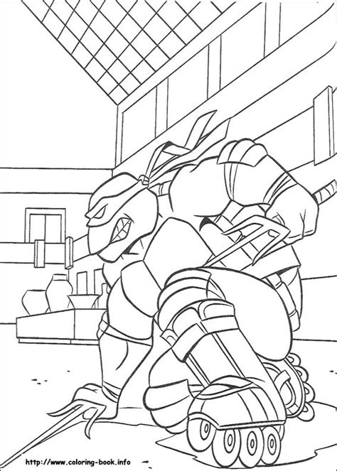 coloring pages lego ninja turtles free lego ninja turtle coloring pages