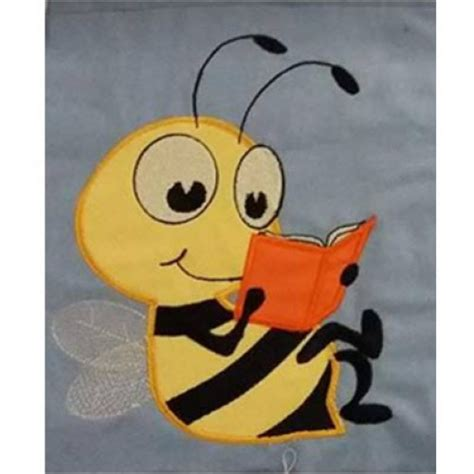 Bee Set by Reading Bee Set
