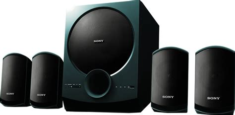 Speaker Sony buy sony sa d10 home audio speaker from flipkart