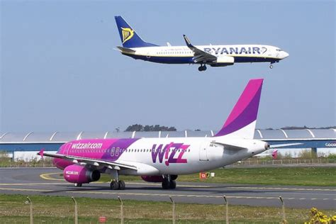 finding cheap international flights