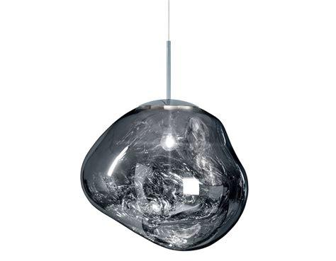 Melt Pendant Light Hivemodern Com Tom Dixon Pendant Light