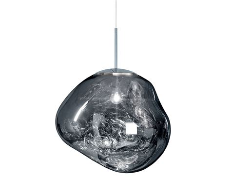 Tom Dixon Pendant Lights Melt Pendant Light Hivemodern