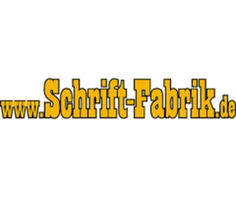 Folienaufkleber Leipzig by Aufkleber Wunschtext Selbst Gestalten G 252 Nstig Online