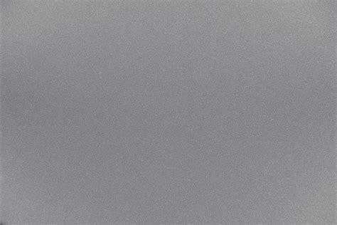 corian farben farben corian hasenkopf