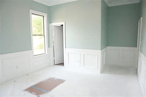 benjamin moore palladian blue bathroom 123 best benjamin moore colors images on pinterest home