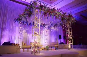 Indian Wedding Home Decoration by Exciting Indian Wedding Decoration Ideas For Homes