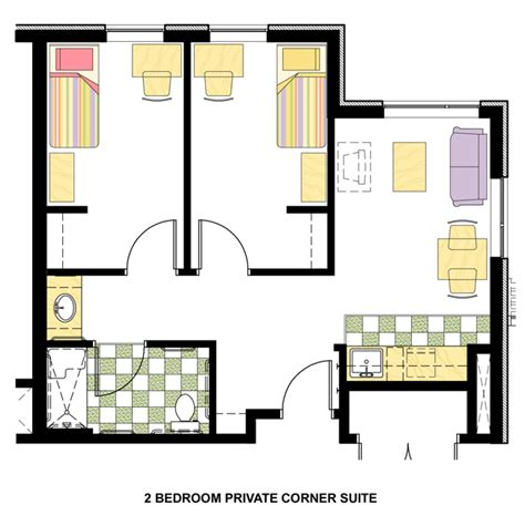 room layout website room layouts lccc laramie county community college