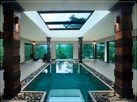 piscina casa 1000 ideias sobre swiming pool no piscina