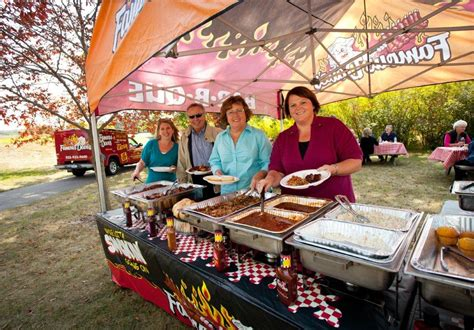 backyard bbq catering nj backyard bbq catering nj image mag