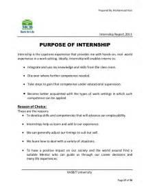 mcb bank internship report 2013