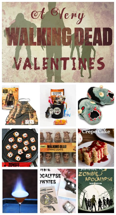 the walking dead valentines day a walking dead s the shirley journey