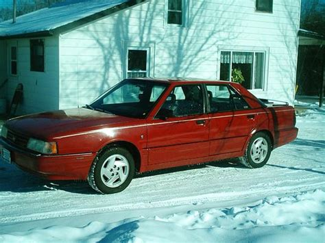 how to learn all about cars 1990 eagle talon engine control ifehr2000 s 1990 eagle premier in wheatley on