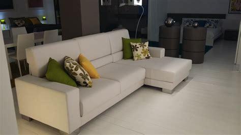 divani usati firenze best divani usati firenze ideas ameripest us ameripest us