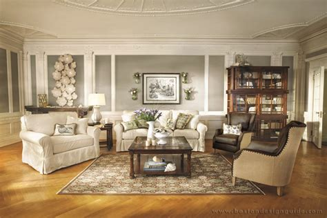 Aurhaus Furniture by Arhaus