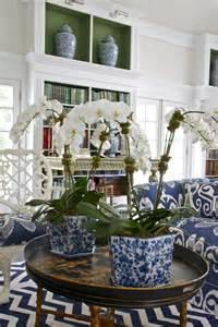 blue amp white china the joye the joye