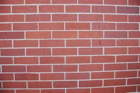 ways  check  quality  bricks