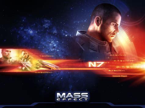 Mass Effect mass effect wallpapers cool wallpapers