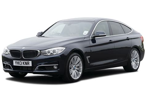 bmw 3 series hatchback review bmw 3 series gt hatchback review carbuyer