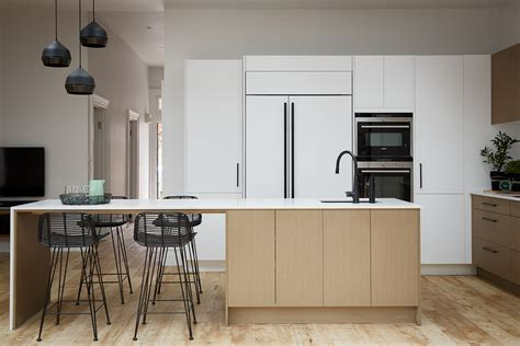 Palmers Kitchens by Darren Palmer S Favourite Reno Rumble Kitchen Moments